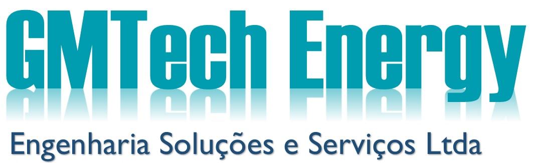 GMTech Energy - Engenharia, Soluções e Serviços