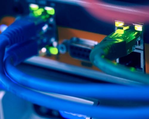 Telecomunicações e Conectividade para Cidades Inteligentes
